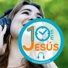10 minutos con Jesús - Latinoa