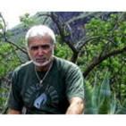 Santiago F. Silva