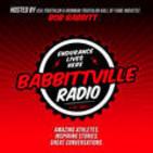 Babbittville
