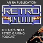 retroasylum.com