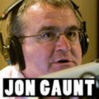 Jon Gaunt