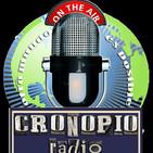 Cronopio Radio