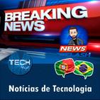 Notícias de Tecnologia - tech.