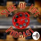 The Slice of Life: Fun with Fi