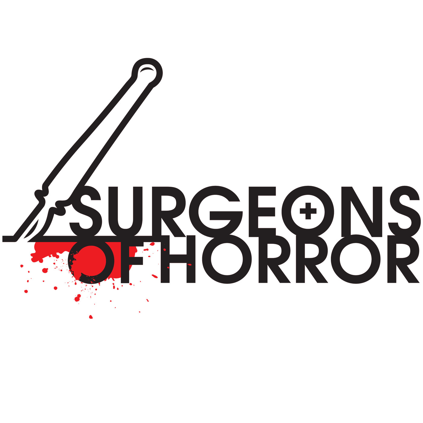 Surgeons of Horror podcast