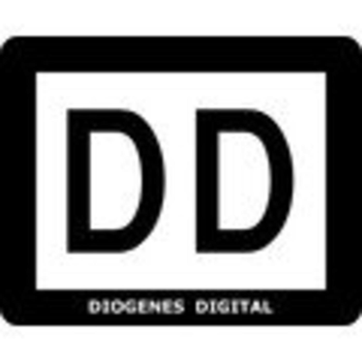 DiogenesDigital