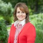 Nancy DeMoss de Wolgemuth