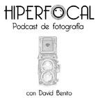 Hiperfocal_podcast