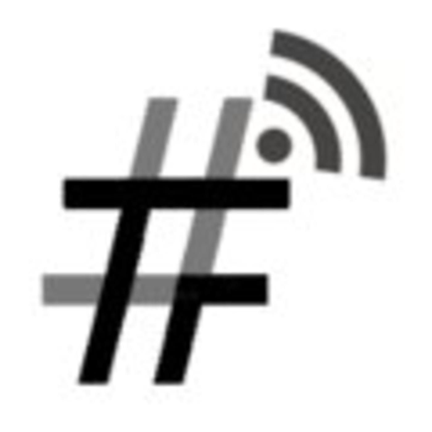 trendingpodcast
