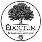 Êdoctum