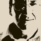 Josevi Parra