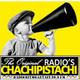 Chachipistachi