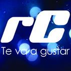 Radio Capital Argentina