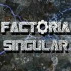 Factoría Singular