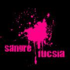 Sangre Fucsia