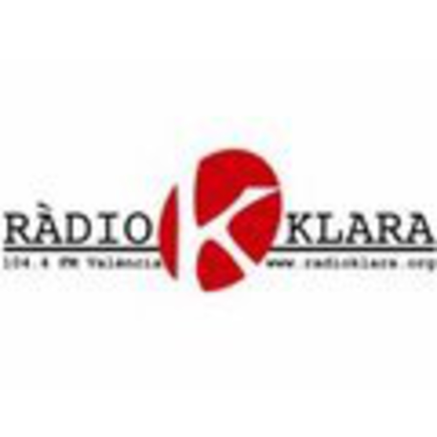 radioklara