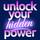 Unlock Your Hidden Power Podca
