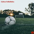 Cultura Futbolistica
