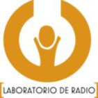 Laboratorio de Radio