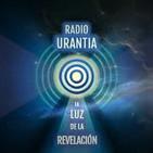 Radio Urantia Inc.