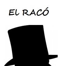 El Raco