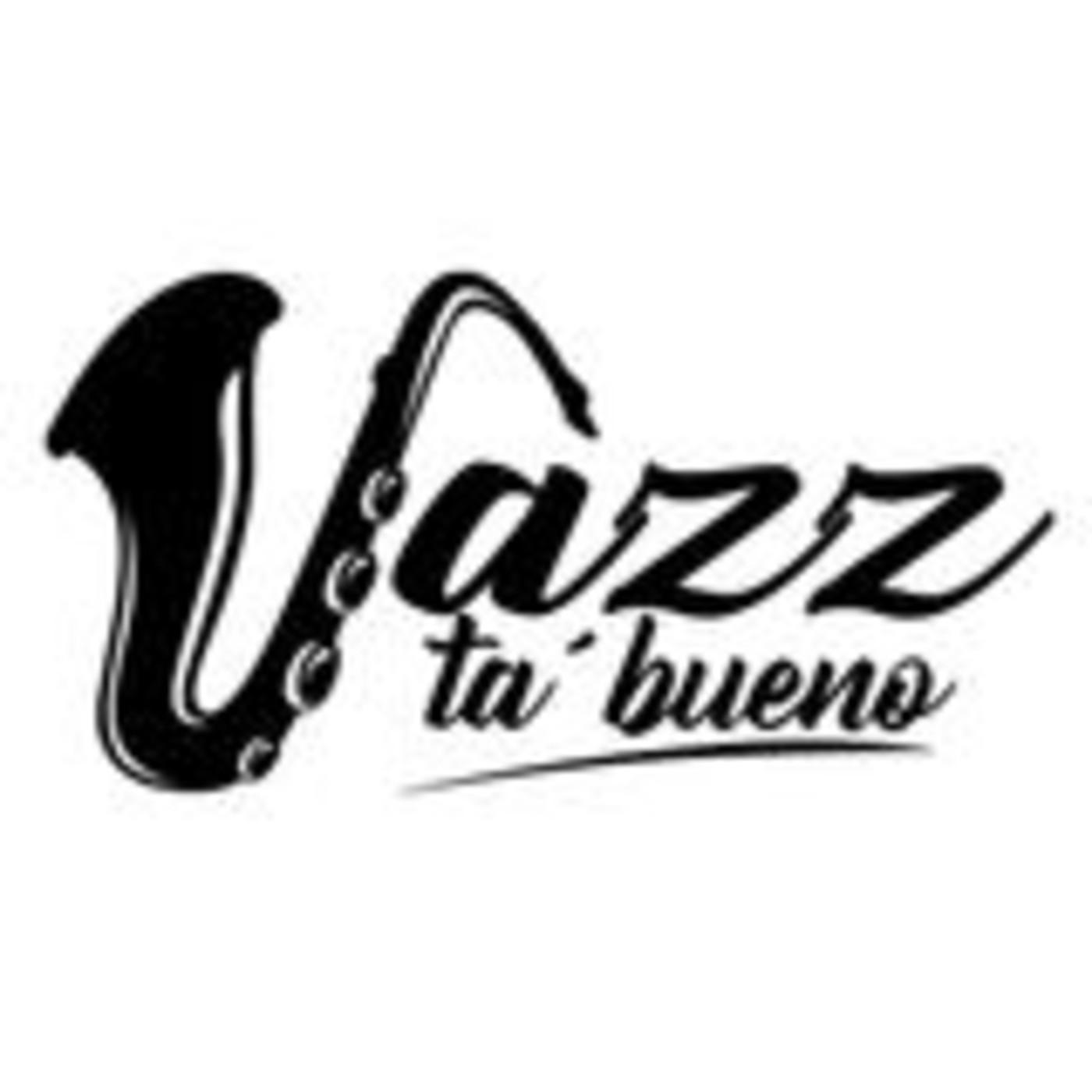 JazzTaBueno