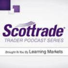 Learning Markets