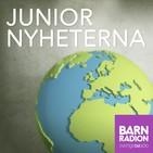 Juniornyheterna