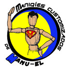 Manu-El  Pastorino