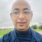 Vicente Teneffe