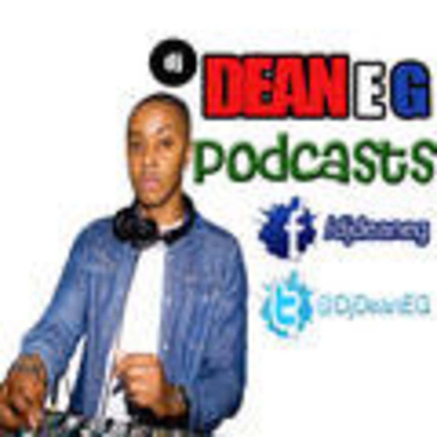 Dean-E-G
