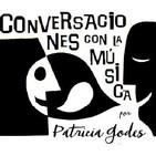 Conversaciones con PG