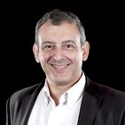 David Martinez Calduch