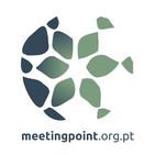 Mensagens do Meeting Point