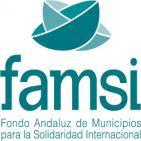FAMSI