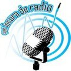 quelocuraderadio