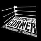 The Indy Corner