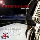 jarret@a1-wrestling.com (Jarre