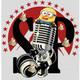 Seriefiliapodcast