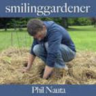 Phil Nauta