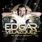 Dj Edgar Velazquez
