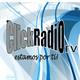 ClickRadioTv