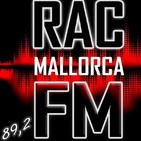 RacMallorca 89.2