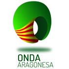 ONDA ARAGONESA OFICIAL