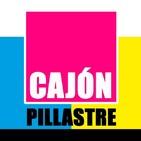 Cajon Pillastre