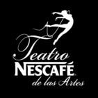 Teatro Nescafé de las Artes