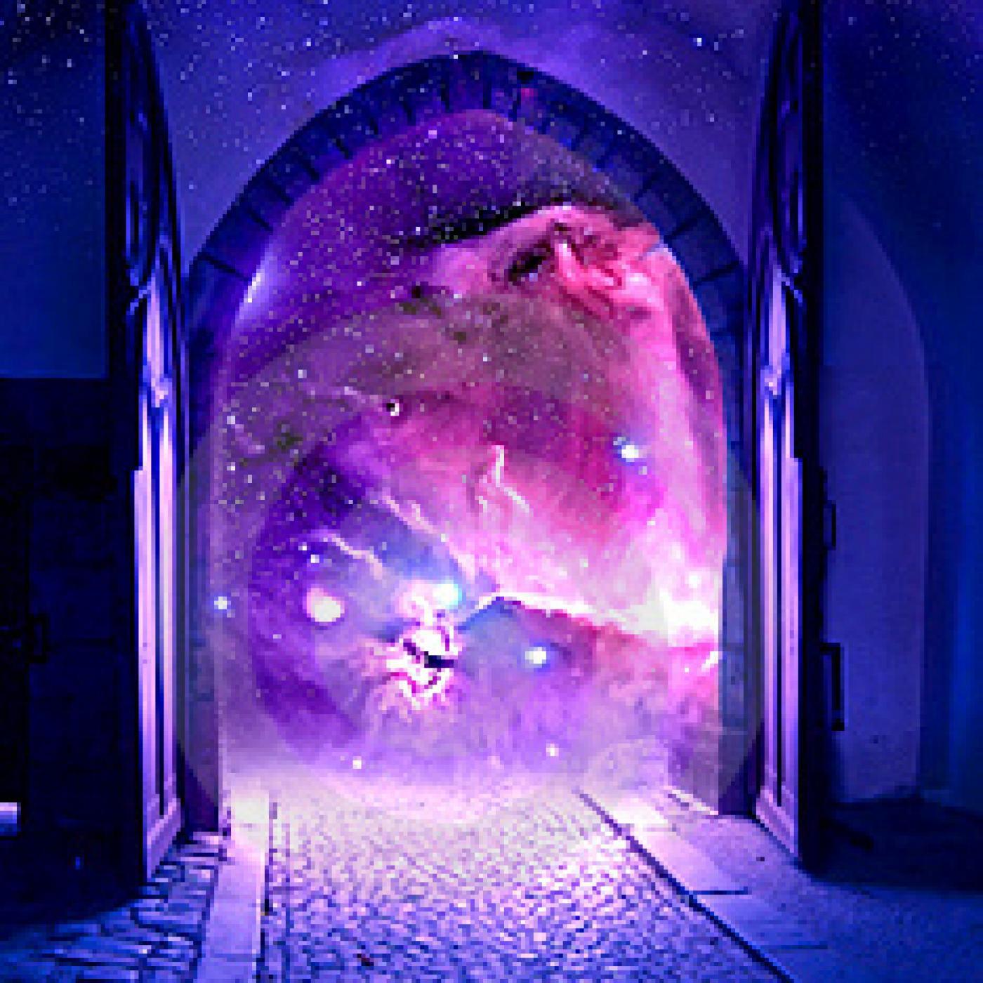Gip Oculus Nebula