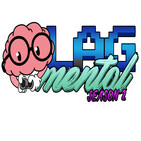 Lag Mental Podcast