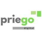 PRIEGO DIGITAL