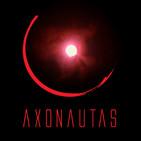 Axonautas